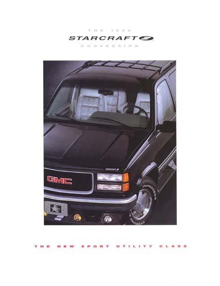 StarcraftSUV.jpg